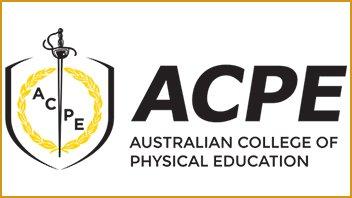 ACPE Recruitment Program