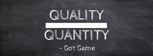 quality-535