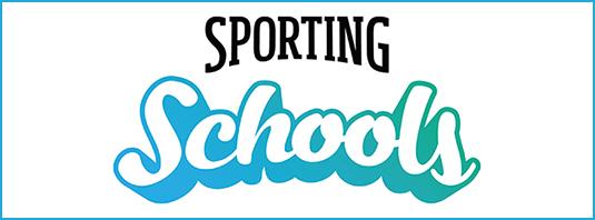 sporting-535