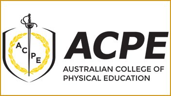 ACPE Recruitment Program